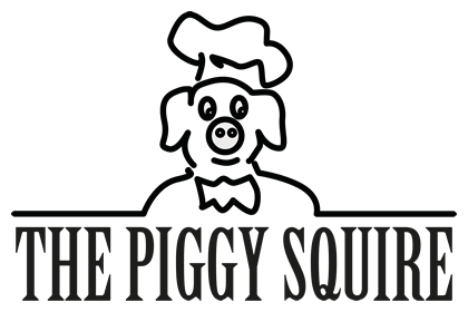 The Piggy Squire